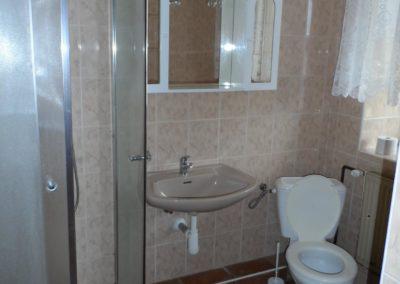 apartman 1-privat Folpy 04