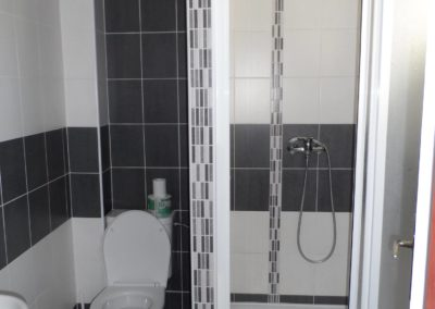 Apartmán 1 - Privat Folpy - ubytování u Mladé Boleslavi