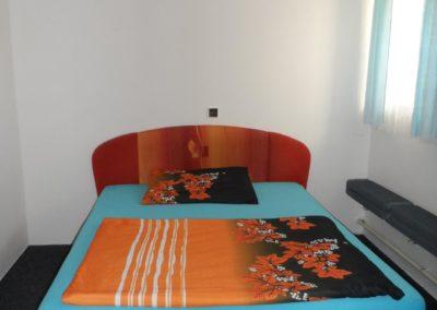 apartman 2-privat Folpy 06